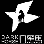 Darkhorse10 Pictures