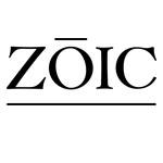 ZOIC STUDIOS