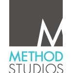 Method Studios