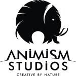 Animism Studios