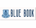 Blue Book 2 North Productions