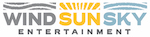 Wind Sun Sky Entertainment
