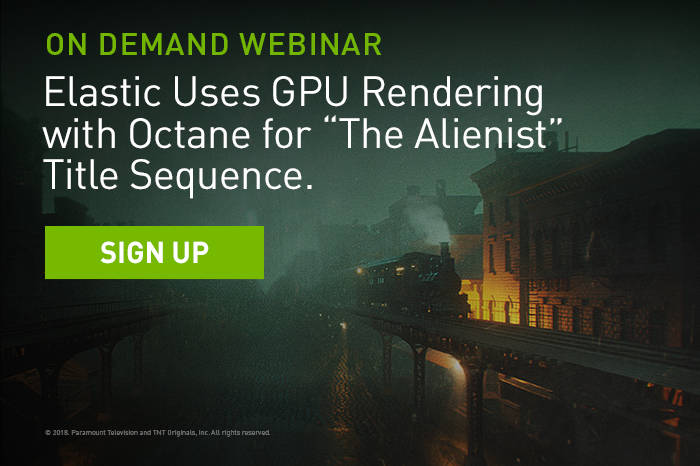 quadro-web-gpu-rendering-on-demand-webinar-banners-elastic-700x466-v2