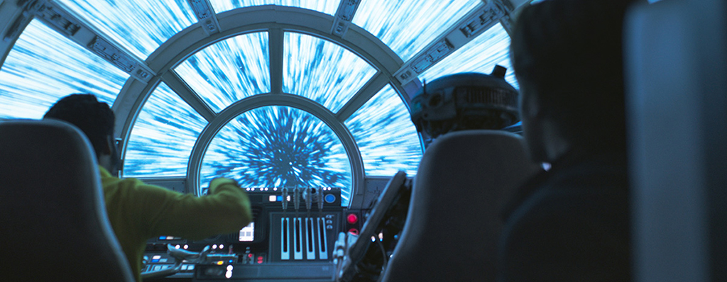 Solo_Falcon_Hyperspace