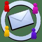 icone-mailing-list