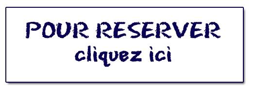 réservation inscription reder mor 6