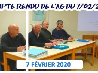 compte-rendu-assemblé générale-du-7-2-2020-un-vieux-gréement-pour-damgan