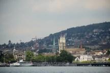 Zurich 23