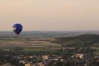 heissluftballon 004 copy