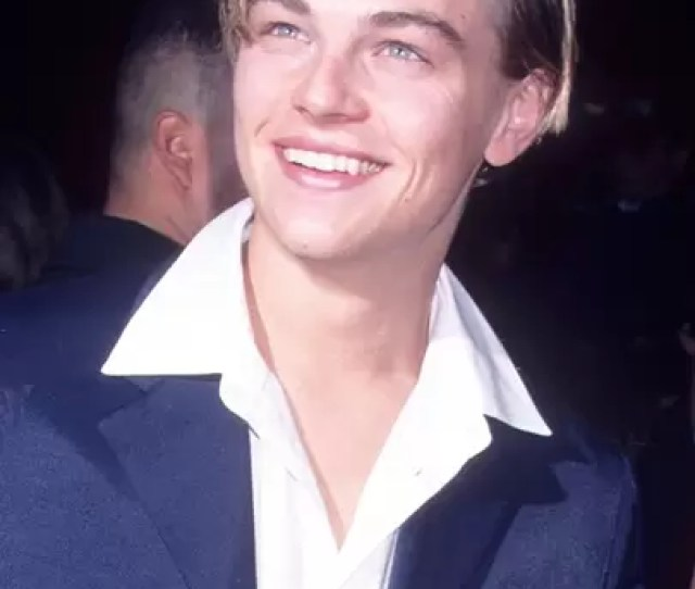 Romeo And Juliet Premiere 1996