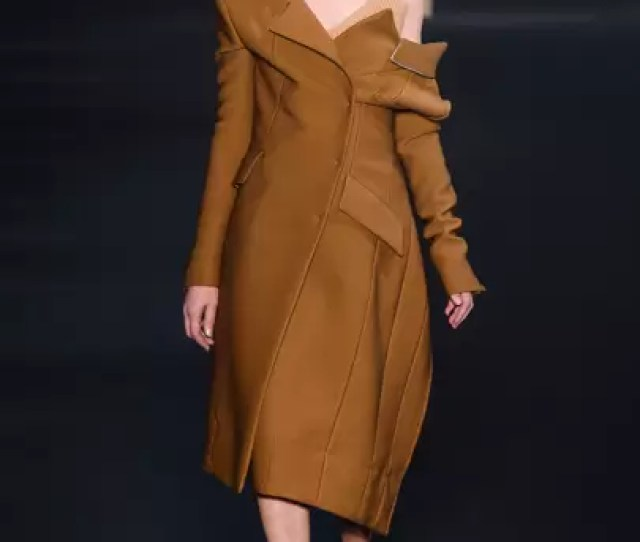 No 21 Autumn Winter 2019 Ready To Wear Collection