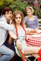 people tree emma watson, finest fashion site, finestfashionsite, ffs