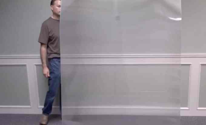 invisibility-cloak-HyperStealth-Biotechnology-Quantum-Stealth