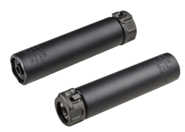 Surefire SOCOM Suppressor 556
