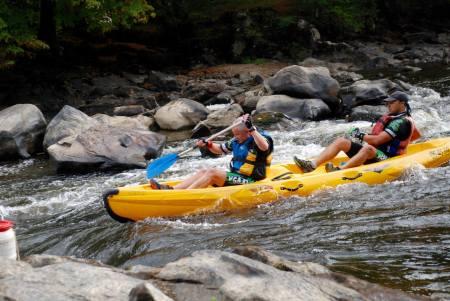 bruno-syl-canoe-5