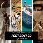 Escape-game-mobile-fort-boyard-vgb-event.fr