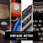 Escape-game-mobile-vintage-retro-vgb-event.fr