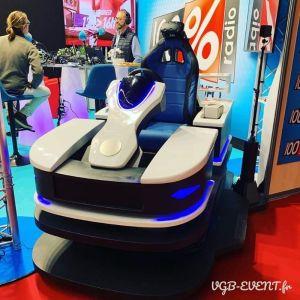 kart-simulateur-VR-vgb-event.fr