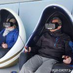 oeufs-simulateur-VR-vgb-event.fr