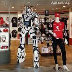 robot-geant-cyborg-vgb-event.fr
