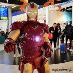 robot-geant-ironman-vgb-event.fr