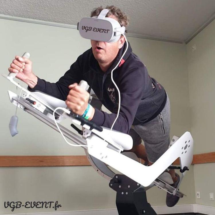 wingsuit-simulateur-VR-vgb-event.fr