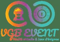 VGB EVENT