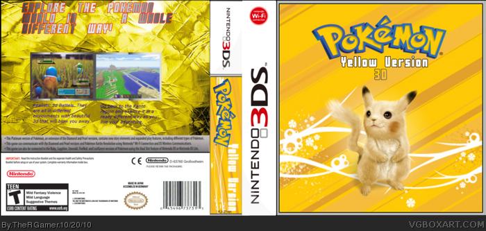 Minecraft Bit Pokemon 64