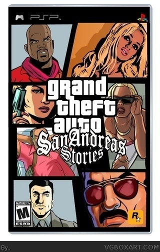 https://i2.wp.com/vgboxart.com/boxes/PSP/17987-grand-theft-auto-san-andreas-stories.jpg