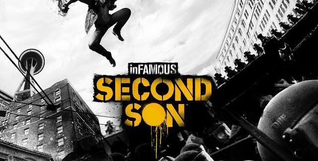 Análise – Infamous: Second Son