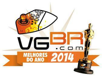2014_vgbr