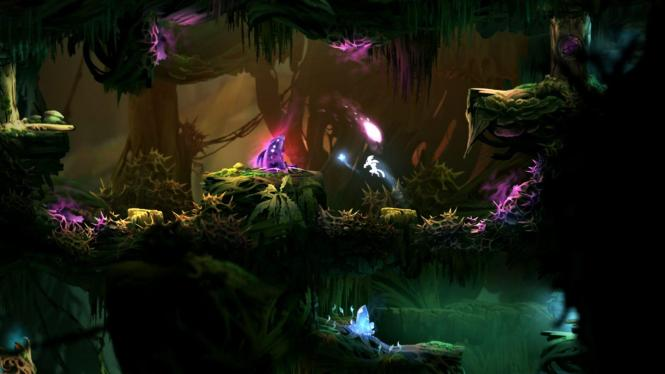 ori and the blind forest (8)