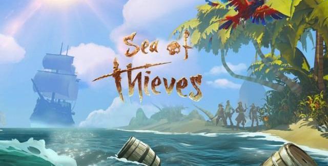 Vídeo de Sea of Thieves mostra mais inimigos do game