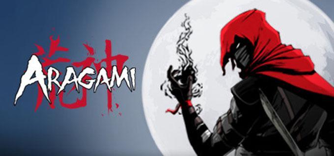 Aragami – Análise