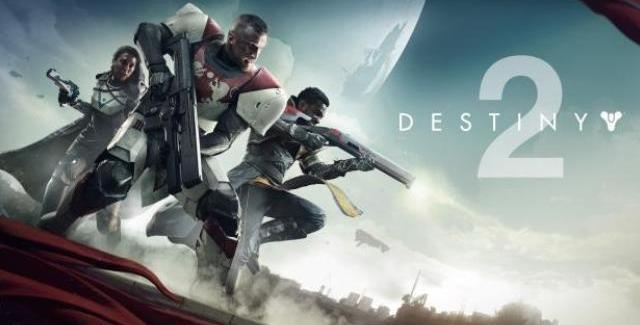 Destiny 2 ganha novo trailer e detalhes extras da versão PC