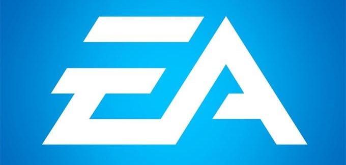 Com vendas abaixo do esperado, Star Wars Battlefront II faz ações da EA caírem