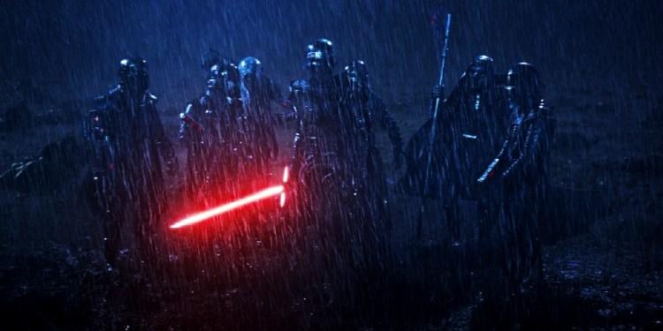 Star-Wars-Rey-Force-Vision-Knights-Ren
