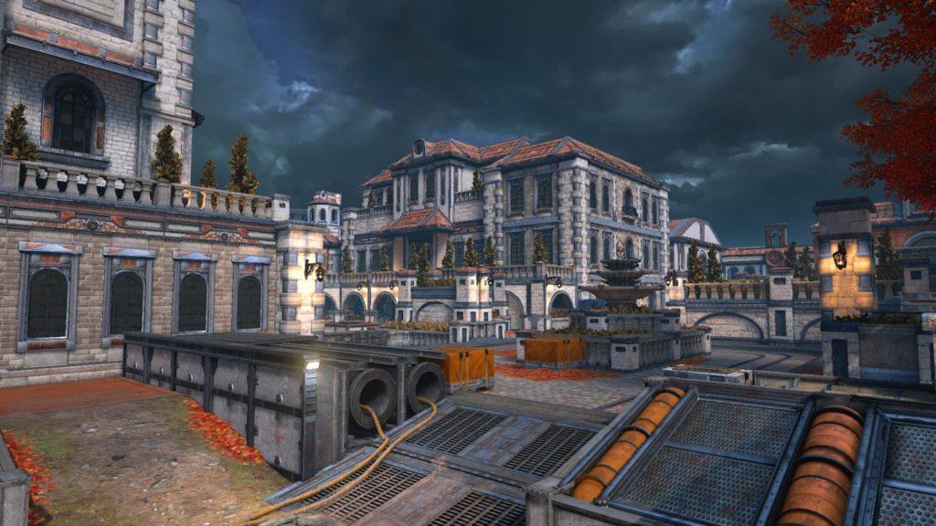 gears-of-war-4-map