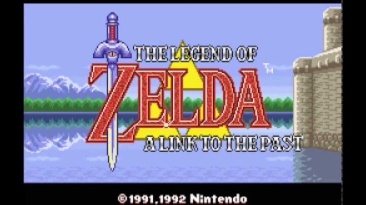 zelda-a-link-to-the-past-title