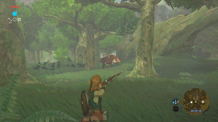 Zelda_E3_11am_SCRN05