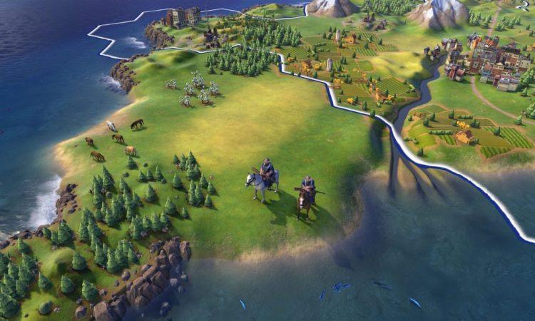 civilization-vi-barracks