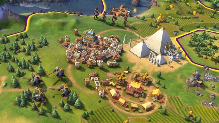 civilization-vi-settlement