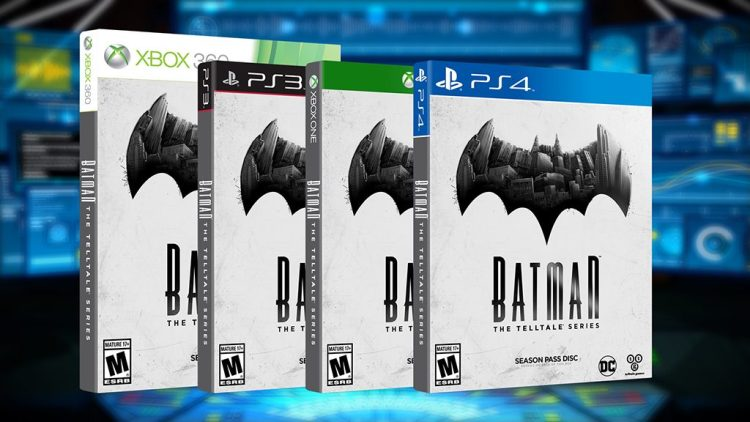 batman-the-telltale-series-