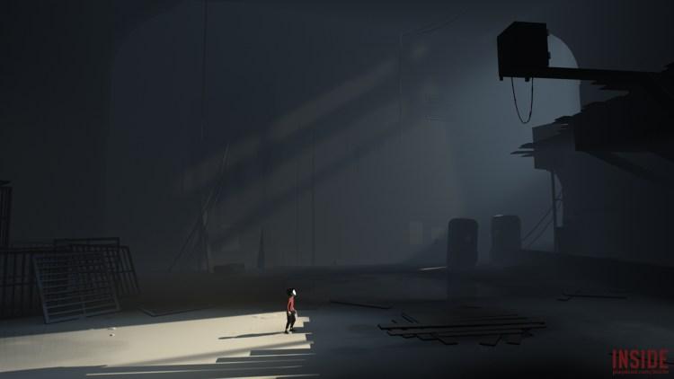 Inside Review Screenshot 5