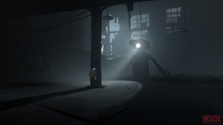 Inside Review Screenshot 3