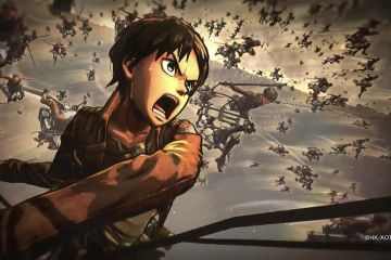 How Attack on Titan Season 3 Will End (Spoilers) - VGCultureHQ