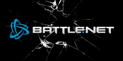 PoodleCorp behind Blizzard's Battle.net Issues