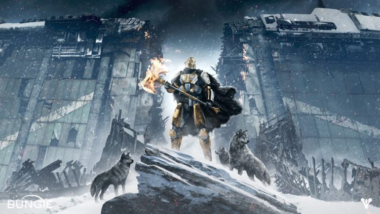 destiny-rise-of-the-iron