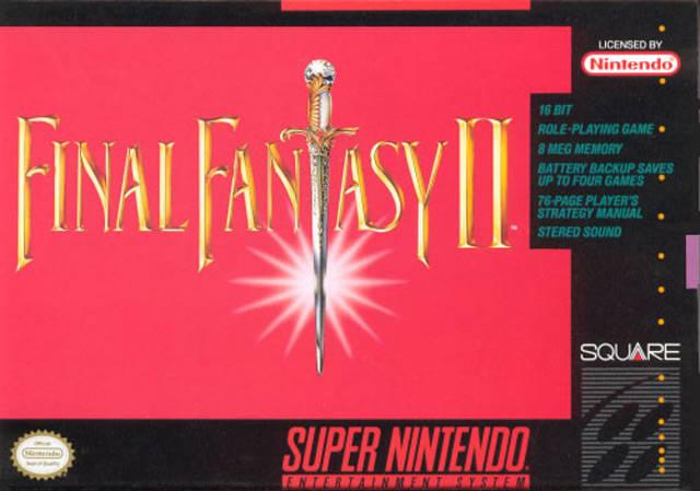 final-fantasy-2