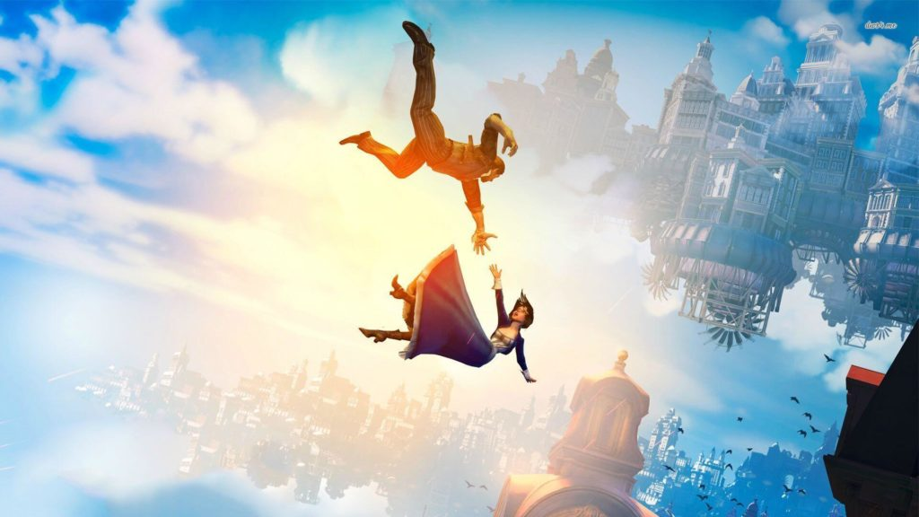 bioshock-collection-ky-image-1